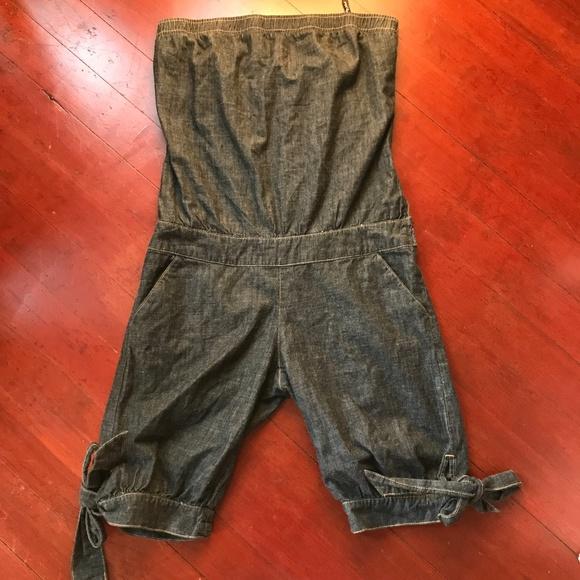 0b6ff513f Baby Phat Pants